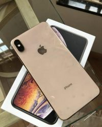 iphone-xs-64gb-540-eur-iphone-x-64gb-400-eur